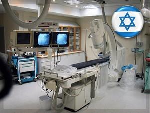 Детская больница 3 магнитогорск невролог