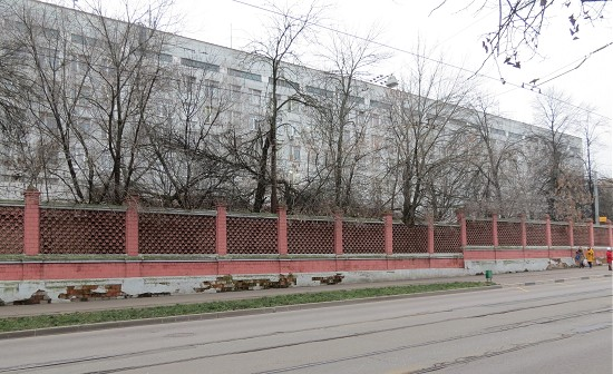 Железнодорожная поликлиника петрозаводск запись на прием онлайн