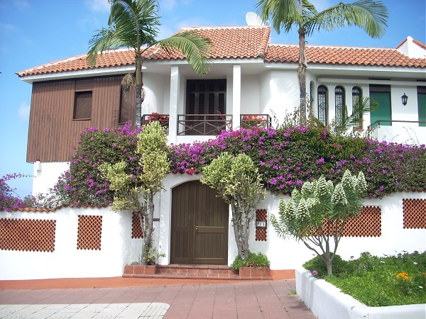 Что нужно для покупки недвижимости в испании