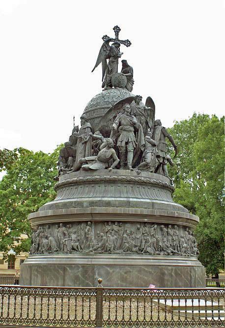 Памятники в россии доклад по изготовление памятников в липецке ростове на дону