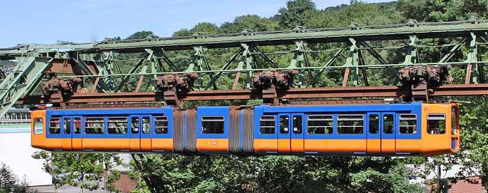 IntercityHotel Wuppertal 4 ГерманияВупперталь  отзывы